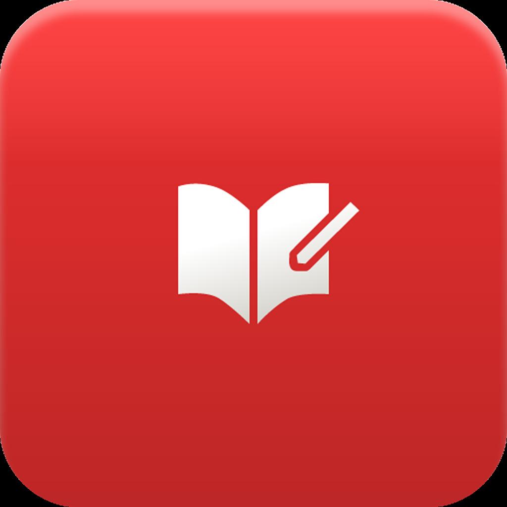 瞬間日記〜 日記はもちろん カレンダー 写真 アルバム、スケジュール、恋愛、料理や ダイエット メモ、ブラウザ きせかえ 壁紙 絵文字も使える 無料 日記帳