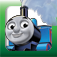 Thomas & Friends: Misty Island