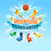 Table Tennis Soul Tournament (ASIA)