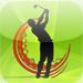 Performance Golf Stats