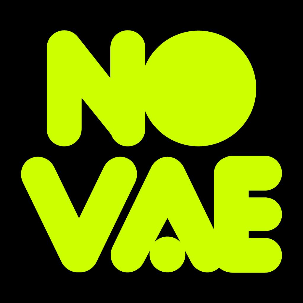 Novae - innovative Match-4