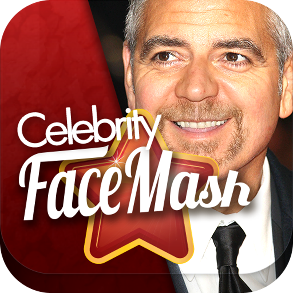 The 20 Funniest Celebrity Face Mash-Ups Ever (GALLERY ...