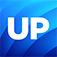 UP - Tracker Required (UP/UP24/UP MOVE) (AppStore Link)